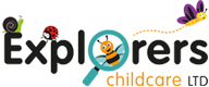 Explorers Childcare Ltd